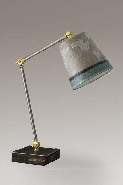 Voyages Table Lamp