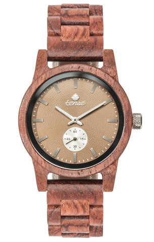 "Hampton ""Karri"" Watch"