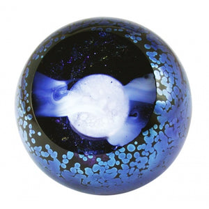 Full Moon Paperweight