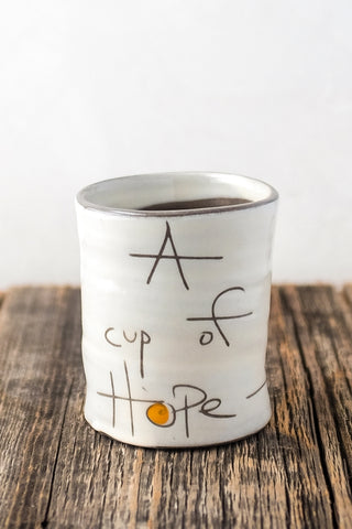 Cup of Hope