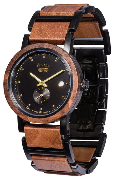 Hudson  Men's Watch