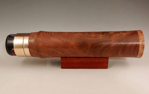 Walnut Scope