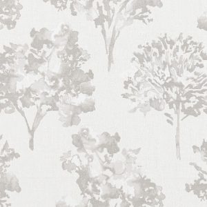Acer Ivory