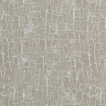 Studio G Birch Taupe