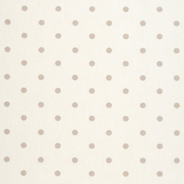 Dotty Natural