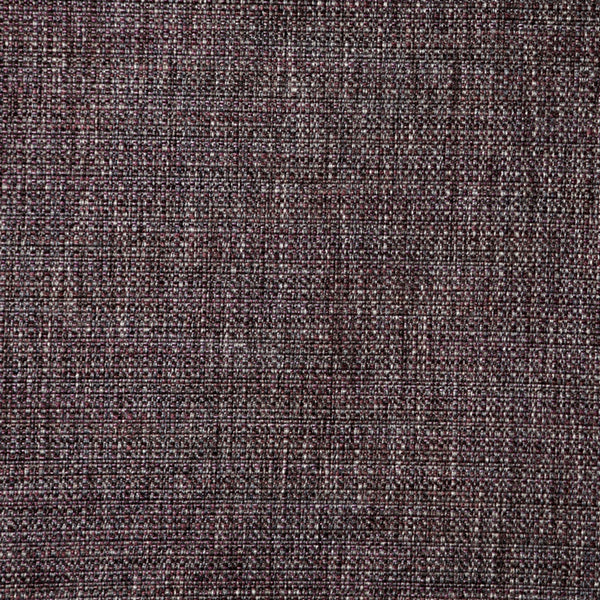 Prestigious Textiles Malton Heather