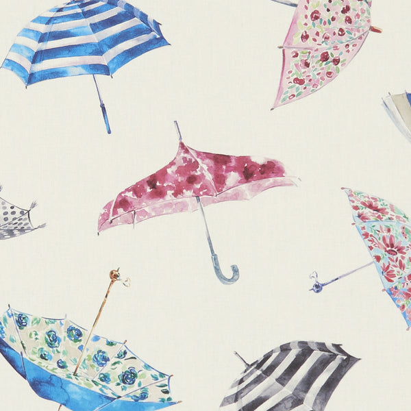 Umbrellas Cream