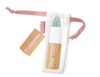 Exfoliante Labial stick Zao