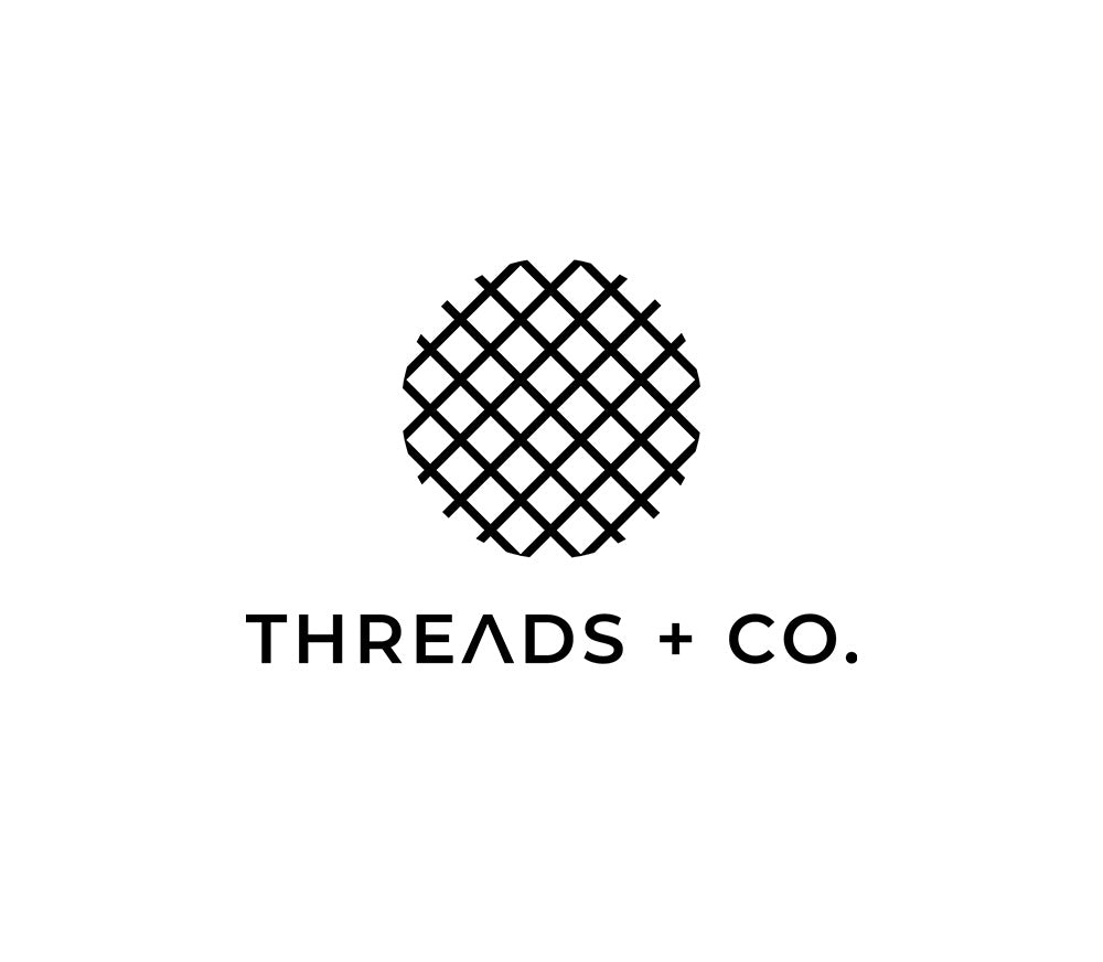 Threads + Co.