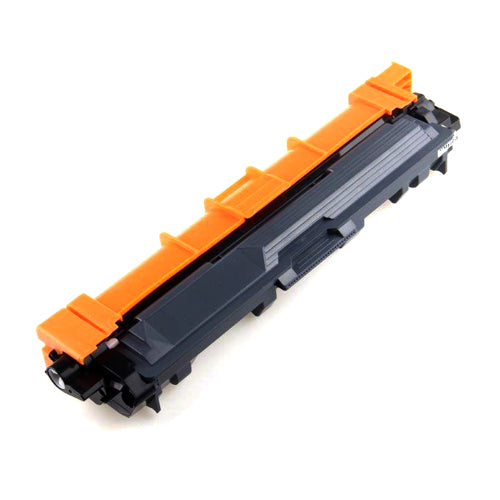 Comp Brother TN242BK Laser Toner