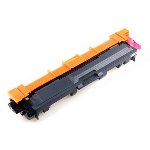 Comp Brother TN242M Laser Toner