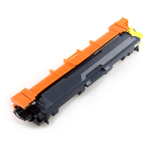 Comp Brother TN242Y Laser Toner