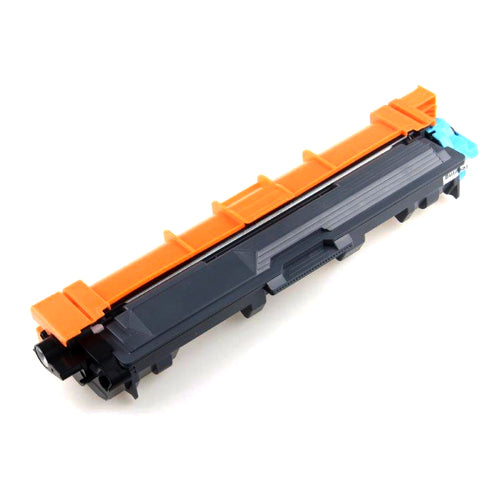 Comp Brother TN246C Toner