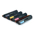 Comp Brother TN329BK Laser toner