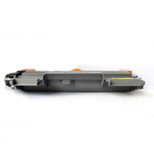 Comp Brother TN2210 Laser toner