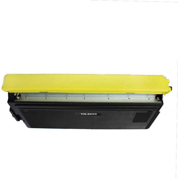 Comp Brother TN6600 Laser toner