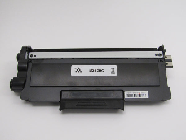 Comp Brother TN2220 Laser toner