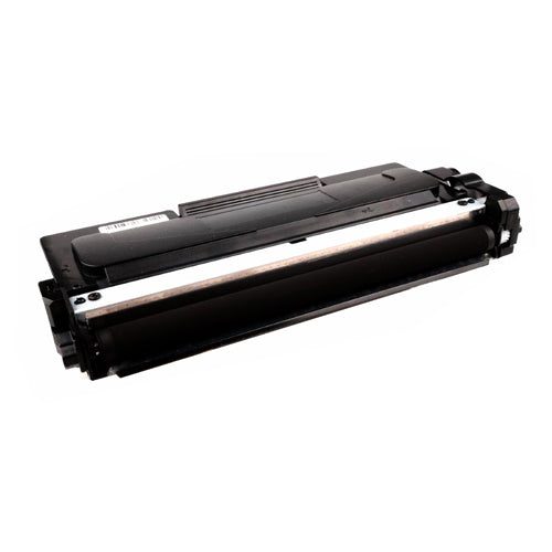 Comp Brother TN2320 Laser Toner
