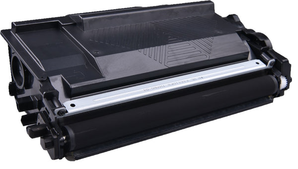 Comp Brother TN3480 Laser Toner