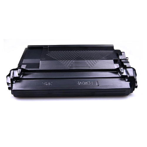 Comp Brother TN3520 Laser Toner
