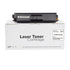 Comp Brother TN325BK Toner