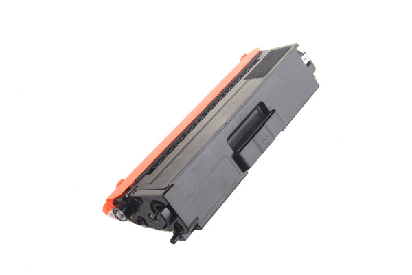 Comp Brother TN328BK Laser toner