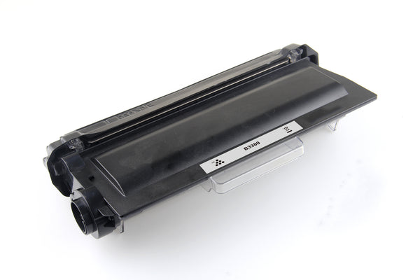 Comp Brother TN3380 Laser toner