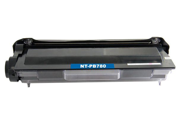 Comp Brother TN3390 Laser Toner