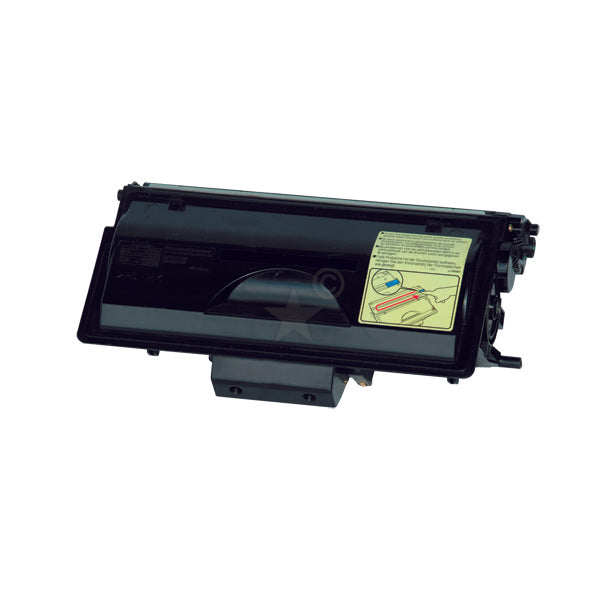 Reman Brother TN5500 Toner