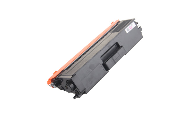 Comp Brother TN321Y Laser toner