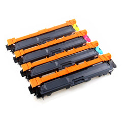 Brother TN910Y Extra Hi Yld Yellow Toner
