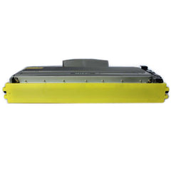Comp Brother TN2120 Laser Toner