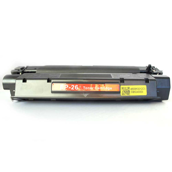 Comp Canon EP26 Laser Toner