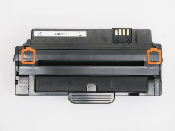 Comp Dell 593-10961 Laser Toner
