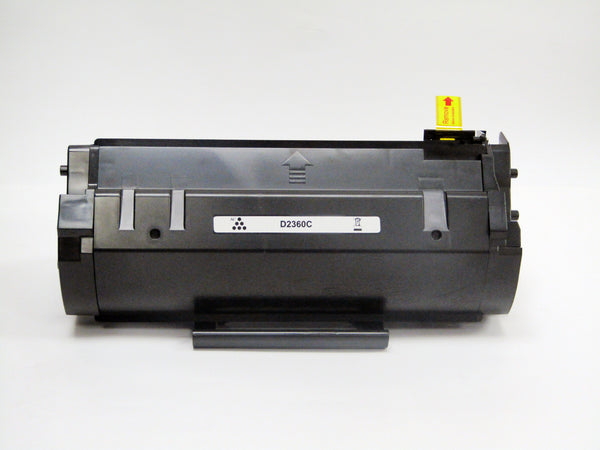 Comp Dell 593-11167 Laser Toner