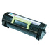 Comp Dell 593-11165 Laser Toner