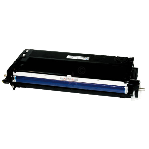 Reman Dell 593-10168 Laser Toner
