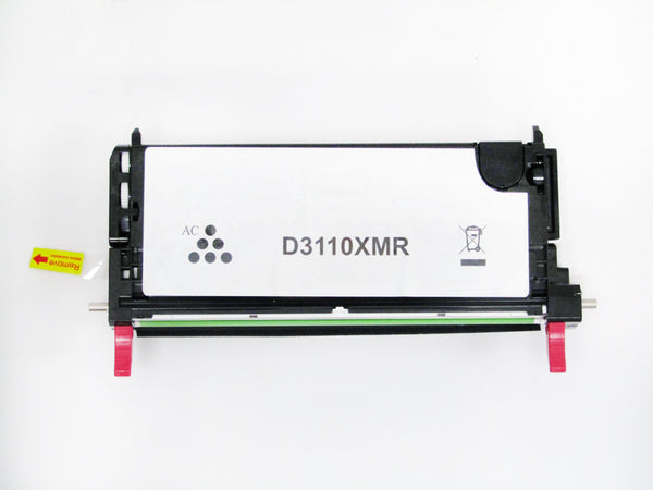 Reman Dell 593-10172 Toner