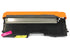 Reman Dell 593-10496 Laser Toner