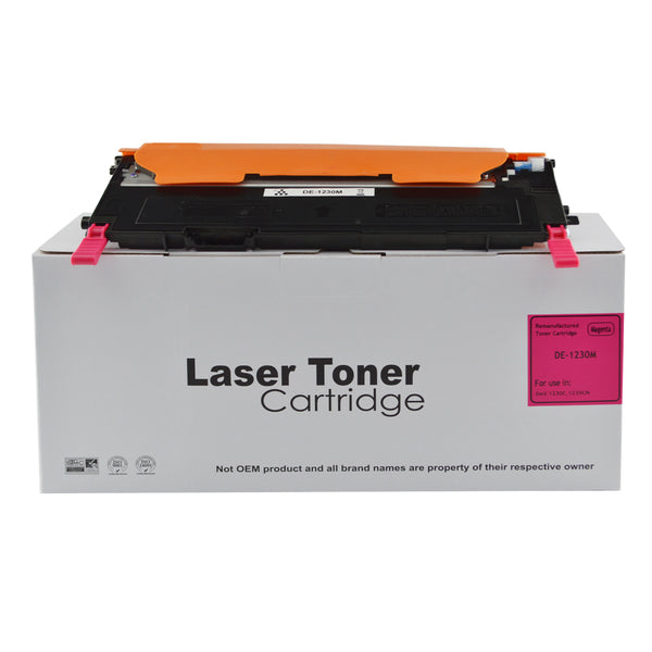 Comp Dell 593-10494 Laser Toner