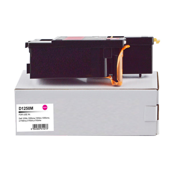 Comp Dell 593-11018 Laser Toner