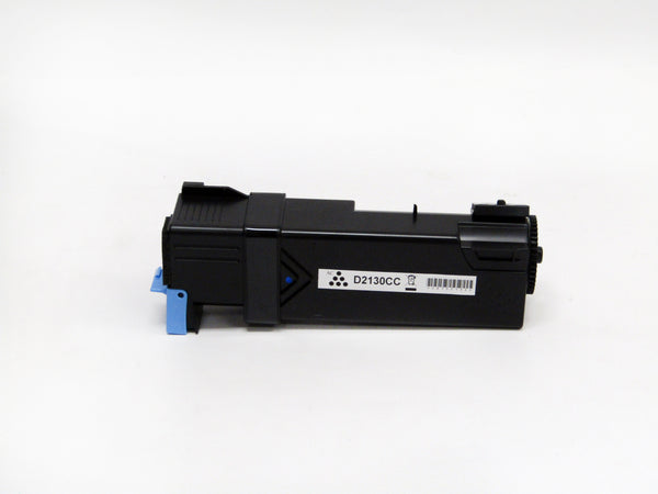 Reman Dell 593-10313 Laser Toner