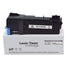 Comp Dell 593-11040 Toner