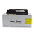 Comp Dell 593-11120 Laser Toner