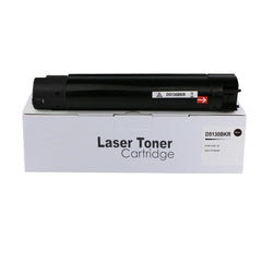 Reman Dell 593-10925 Laser Toner