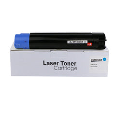 Reman Dell 593-10922 Laser Toner