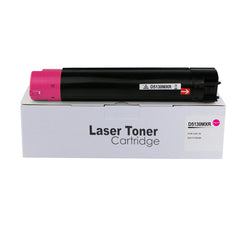 Reman Dell 593-10923 Laser Toner