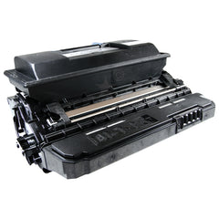 Comp Dell 593-10331 Laser Toner