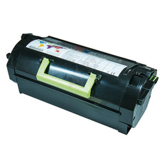 Comp Dell 593-11187 Laser Toner