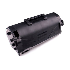 Reman Dell 593-11190 Toner